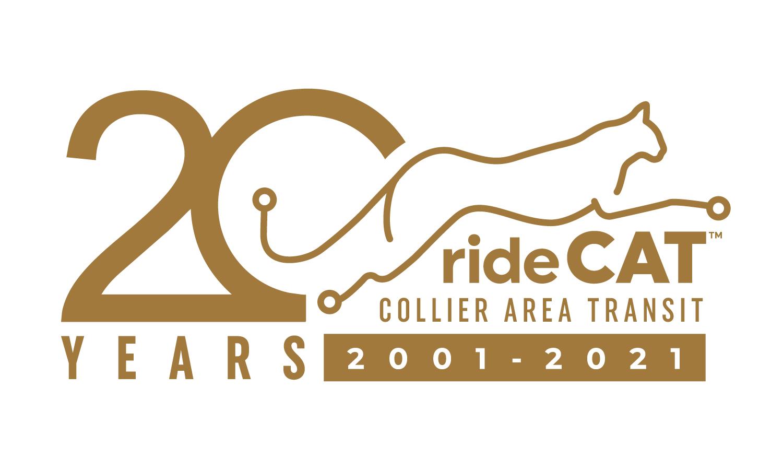 CAT's 20th Anniversary!